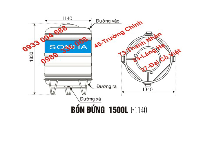 bon-nuoc-son-ha-1500l