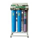 Máy lọc nước công nghiệp SH180