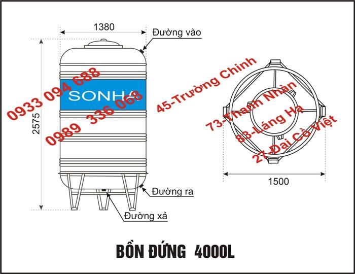 D4000.jpg